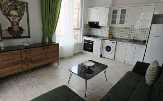Продается кПродается квартира по привлекательной ценевартира по привлекательной цене