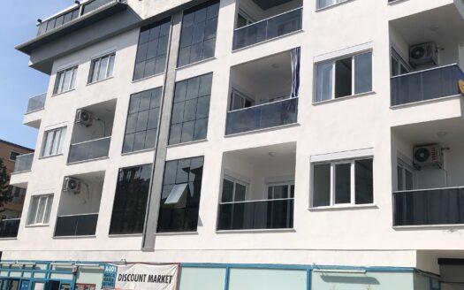 Коммерческая недвижимость на продажу в Алании